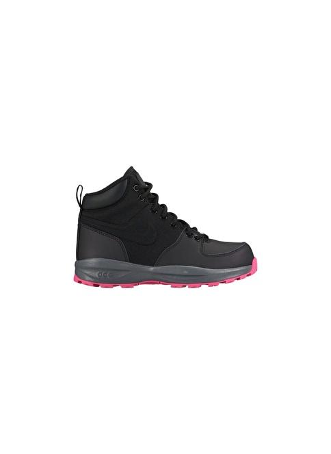 Nike Nike Manoa (Gs) Siyah